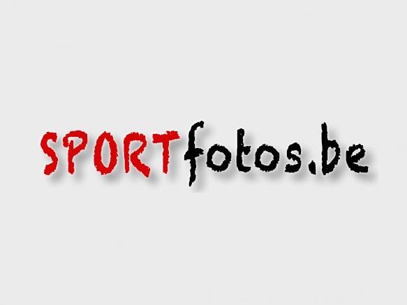 SEIZOEN 2015 - 2016 : BEERSCHOT-WILRIJK - TEMPO OVERIJSE