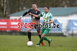 SEIZOEN 2016 - 2017 : RACING JET WAVER - RWDM